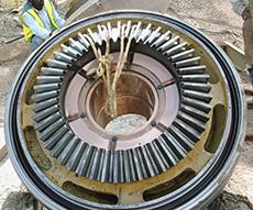 soldadura/alloy-s-3100-universal-todo-tipo-de-acero