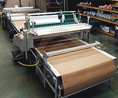 lubricantes/aceite-industrial-textil-ait-311